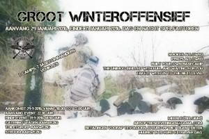 winter-offensief